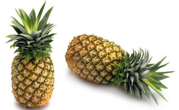 Картинки ананас (25 фото) • Прикольные картинки и юмор