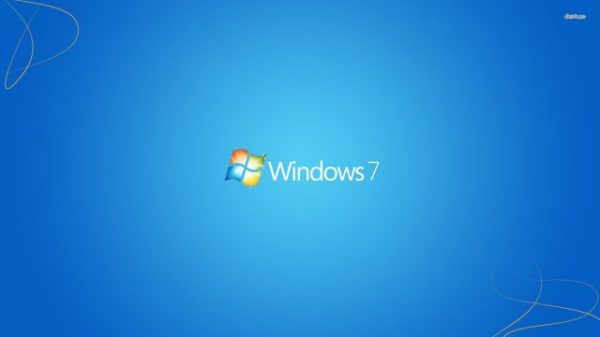 Картинки для Windows 7 на рабочий стол (25 фото ...