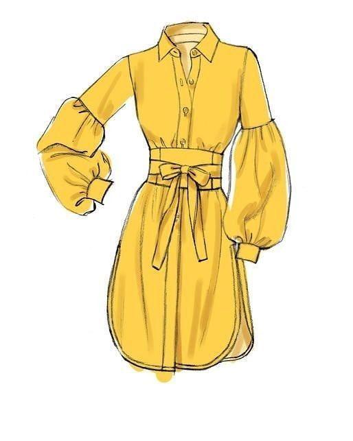 Рисунки для срисовки легкие и красивые одежда (35 фото ...