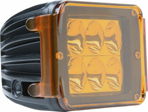 Rigid Industries 20221 Dually Led Spot Light