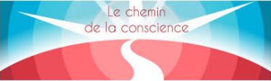 trouble bipolaire sophronisation chemin conscience mental sophroliminal