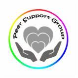 peer-to-peer-support-welcome