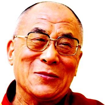 dalai_lama(large)