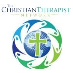 ctn site link