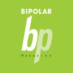 bphope site link