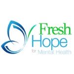 freshhope site link
