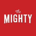 mighty site link