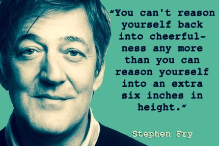 stephen_fry-inspirational_quote_funny