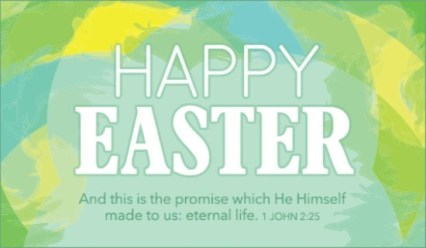 16326-happy-easter-pastel-bible
