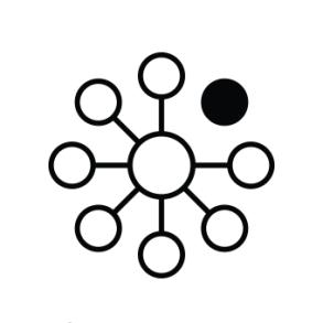 isolation-icon-retina