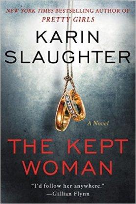 Karin-Slaughter-The-Kept-Woman