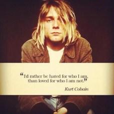 bands-cobain-depressed-grunge-Favim.com-2126912