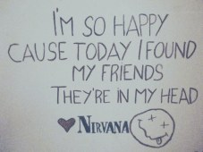 grunge-kurt-cobain-lithium-love-it-Favim.com-2139758