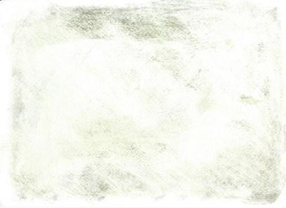 GumPrints-2016-03-19_0001