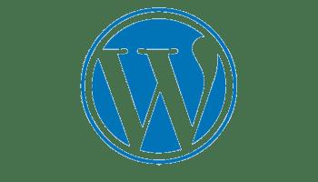 Download do WordPress em Português