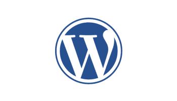 Como Instalar o WordPress no Mac