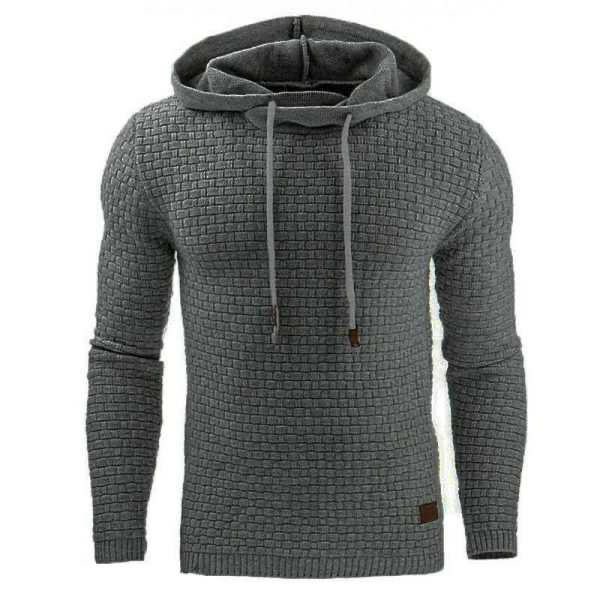 The Best Mens Wear From Wayrates