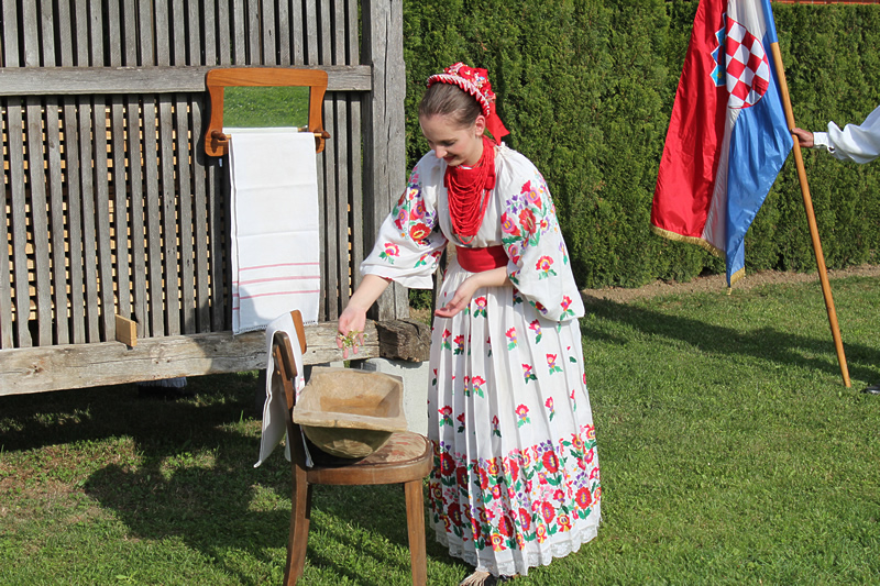 Jurjevske spelancije u Kurilovcu, www.gorica.hr