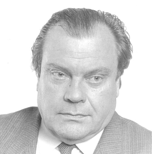 akademik Anđelko Klobučar