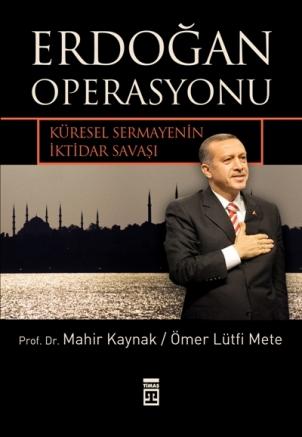 ömer lütfi mete erdoğan operasyonu ile ilgili görsel sonucu