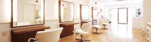 三軒茶屋 美容室 birch hairsalon