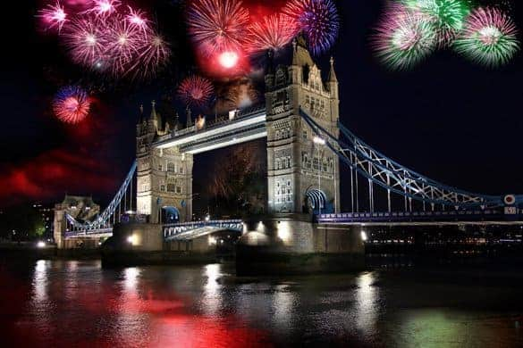 London-New-Years-Eve-min