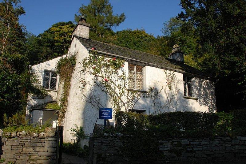 1-dove-cottage-d2-0327