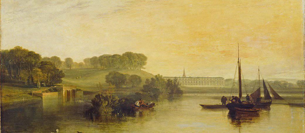 Turner-esized-1400