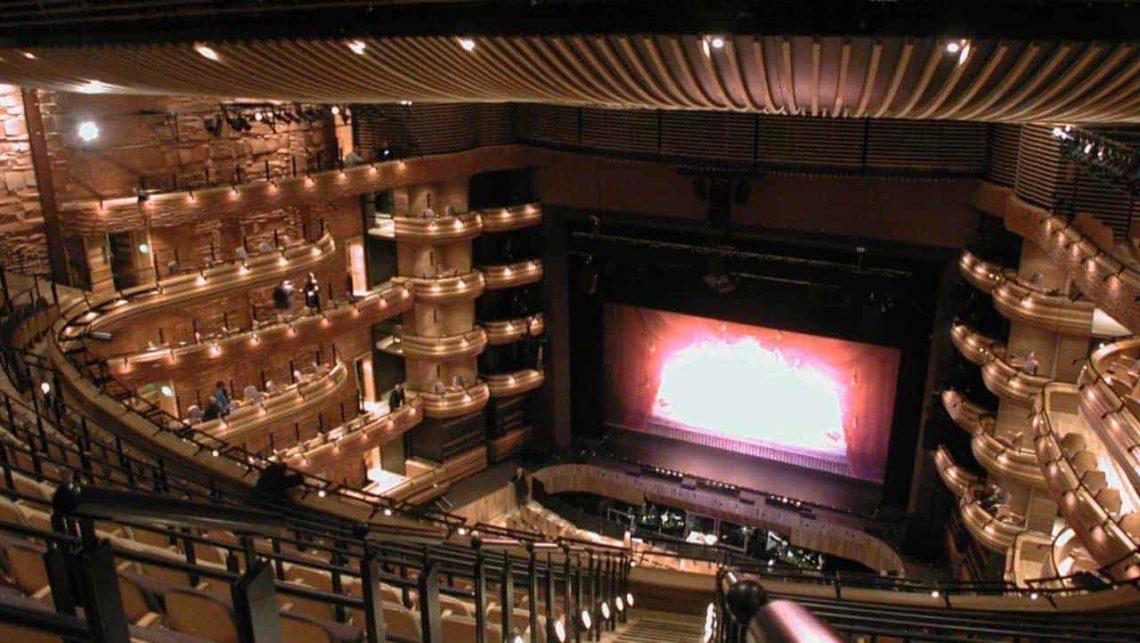 inside-the-theatre-min