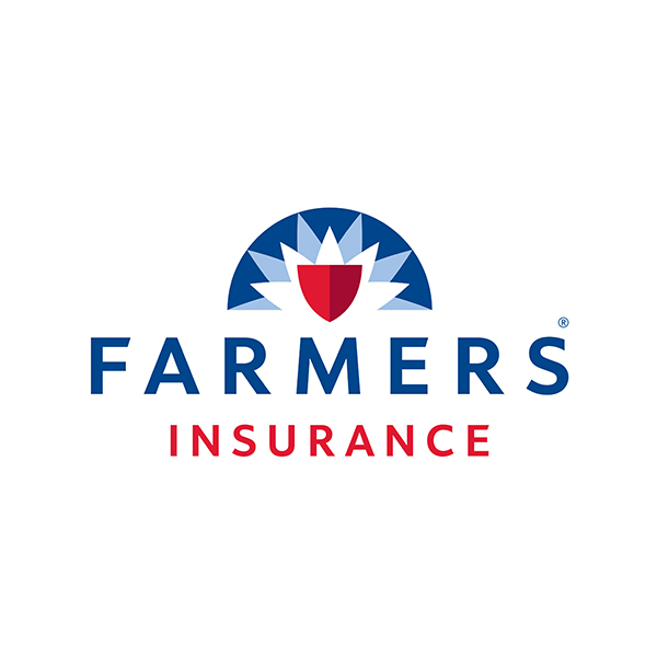 Ryan Hayes Farmer's Insurance Agent