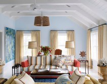 blue-living-room-via-hb