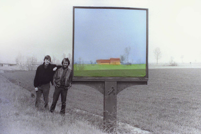 card-1988-Italy-1500px