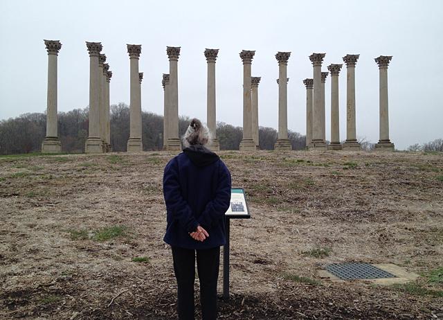 columns-at-Arboretm_2984