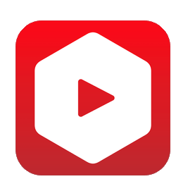 ProTube Review: A Better YouTube App for your iPhone – BirchTree