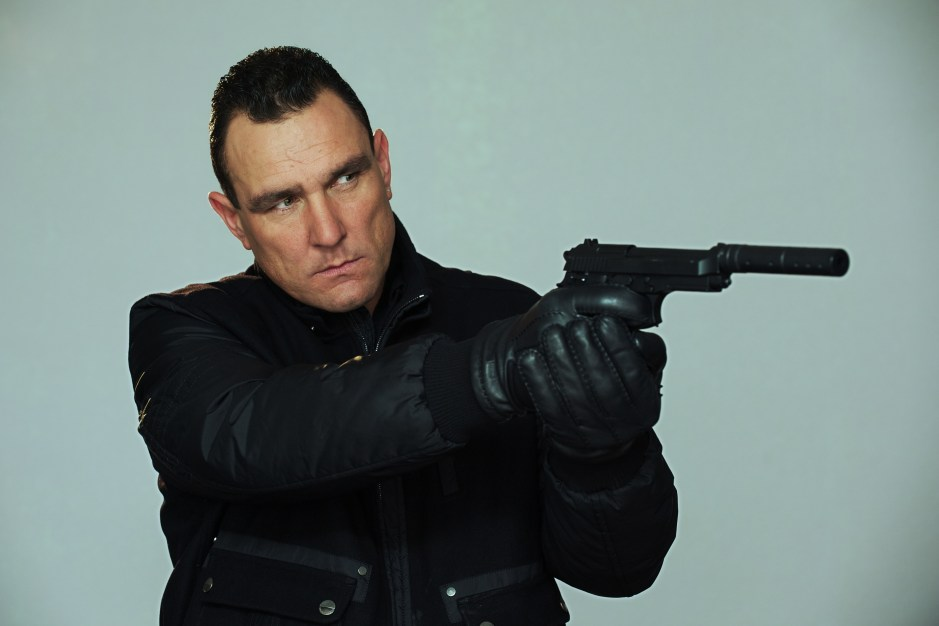 Vinnie Jones 2