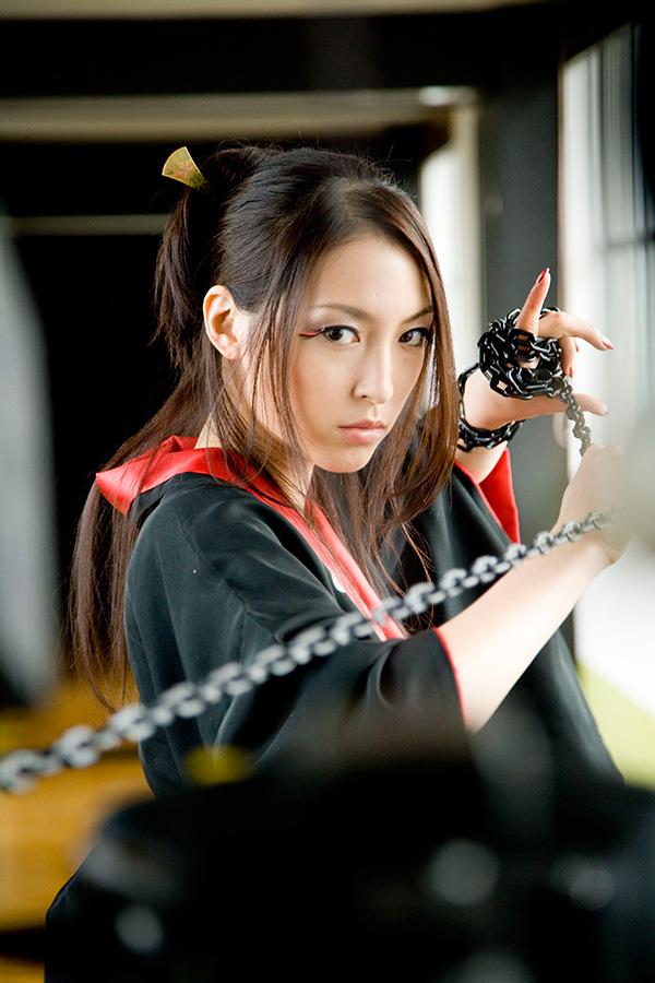 high-kick-girl-U7H0698