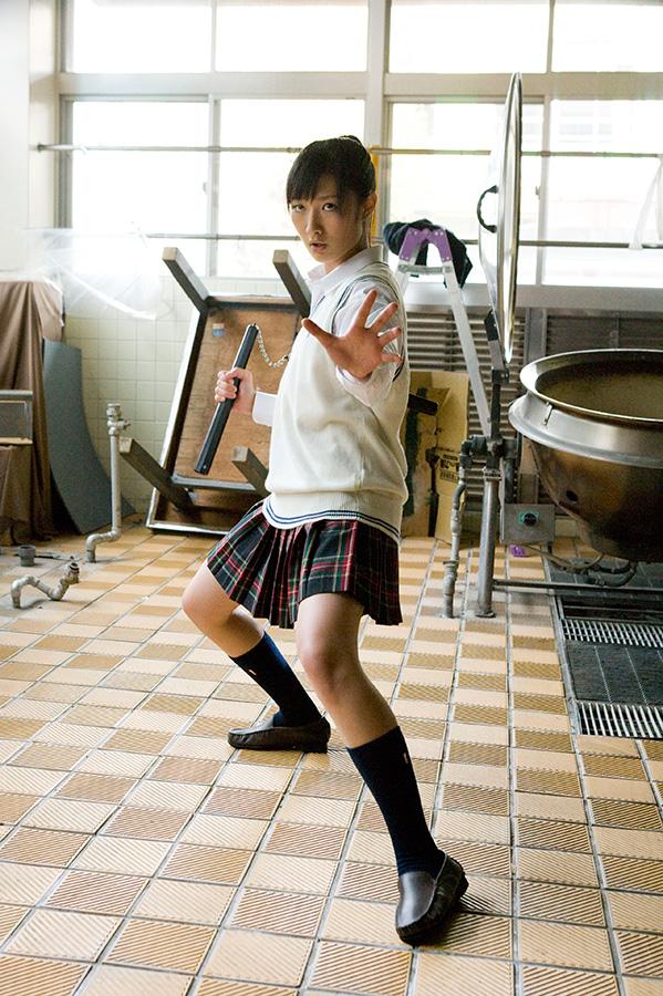 high-kick-girl-U7H9604