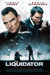 poster-the-liquidator-small