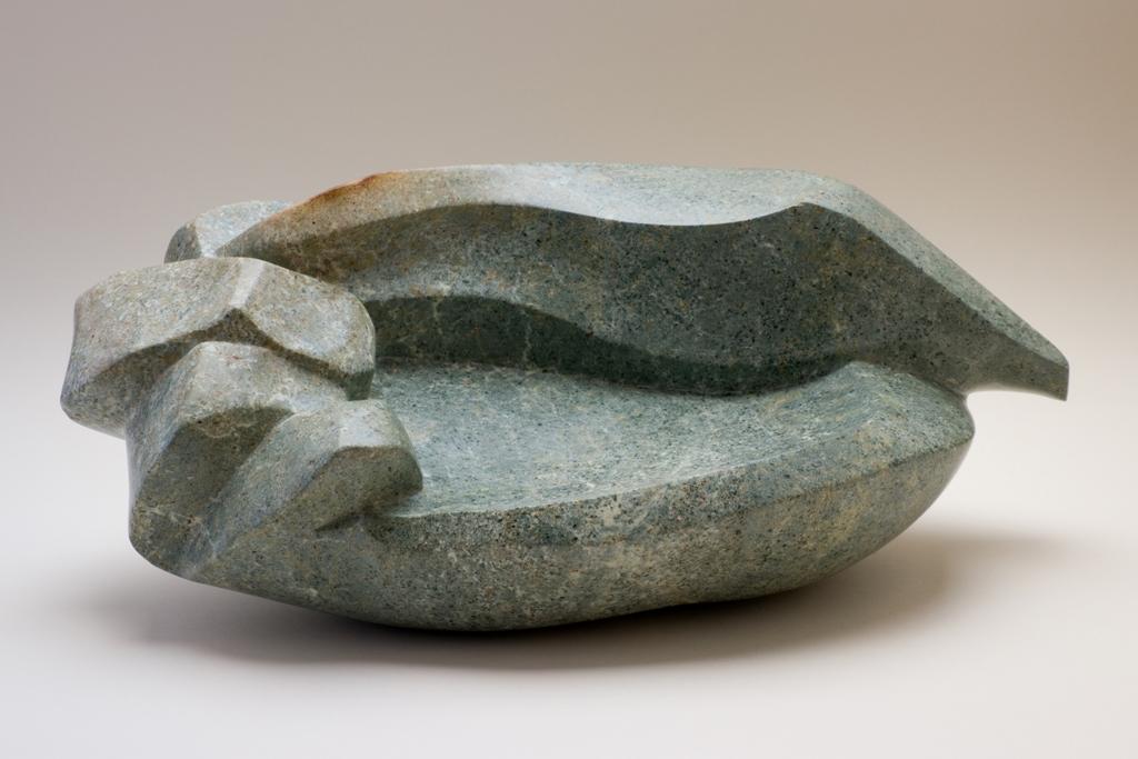 Ann Coomber. Autumn Gift