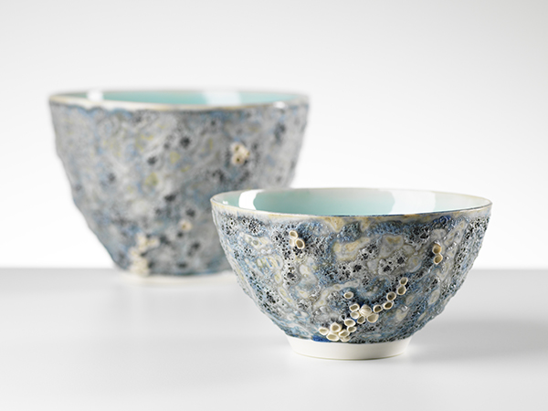two_barnacle_bowls1