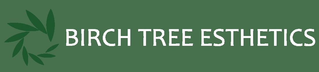 Birch Tree Esthetics