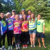 2016-summer-interns