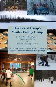winter-family-camp