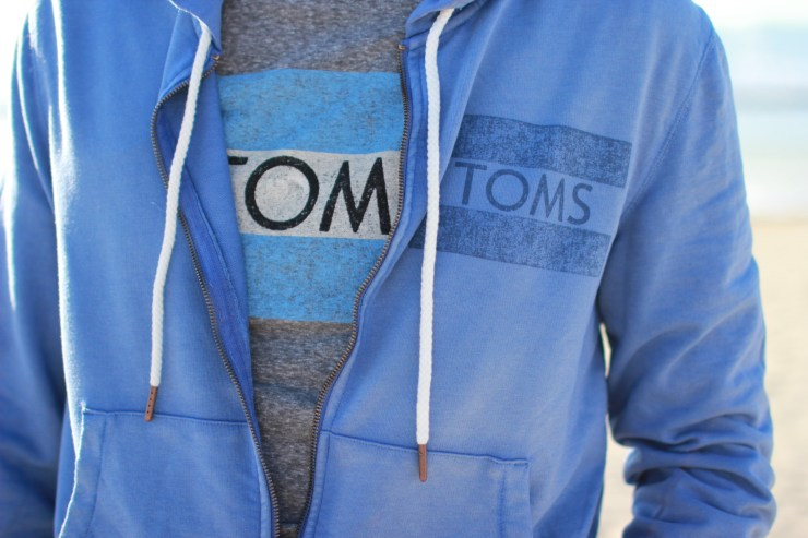 toms-for-target