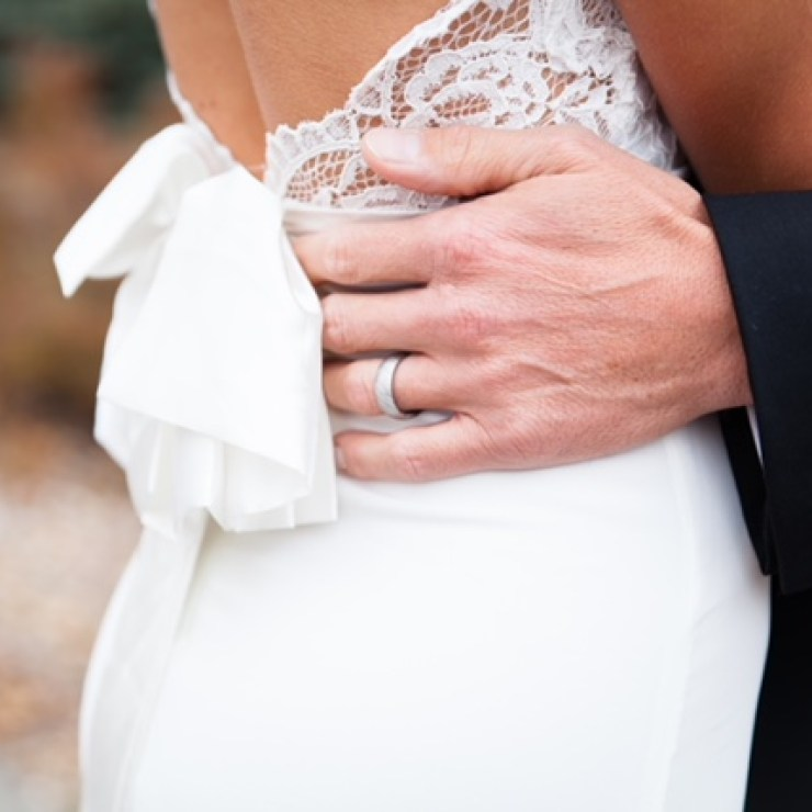 Empire Brand Wedding Ring Giveaway