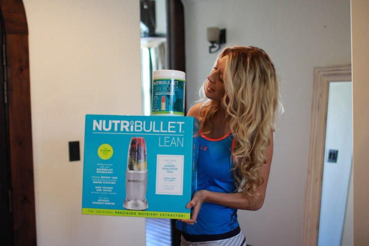 nutribullet-lean-7-day-transformation-birdalamode