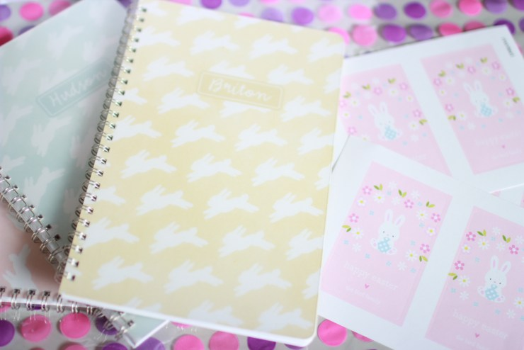 monogram-bunny-notebook