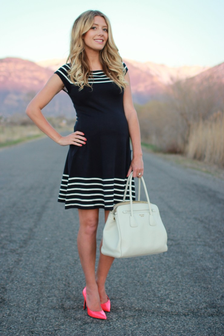 spring-nautical-dress