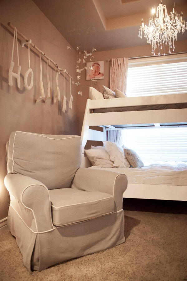 white-bunkbed-beddysbeds