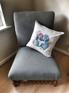 Jislaaik scatter cushion